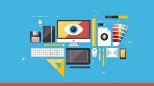 techsplace-blog04