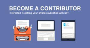 TechsPlace Contributor