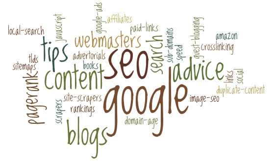 Simple SEO Tips That Can Help Your Business