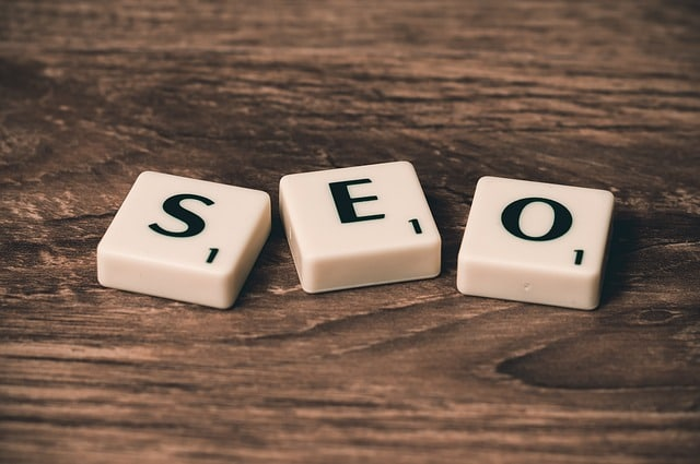 SEO Online Reputation