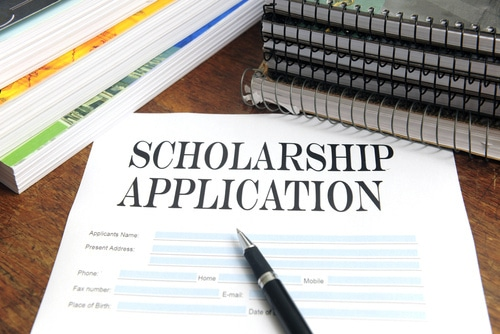 TechsPlace Internet Marketing Scholarship