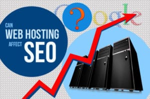 SEO TechsPlace