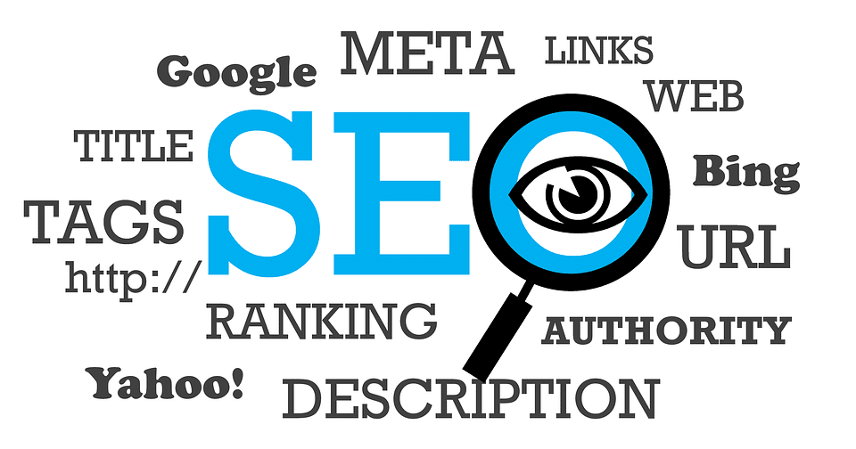 Why You Should Think Before Outsourcing SEO Services In India?