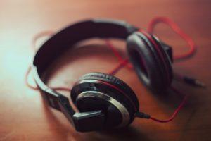 Earphone Designs