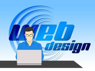 Web Design Aspects