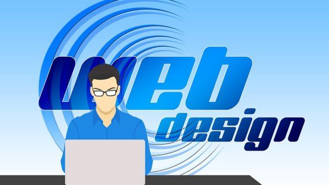 Web Design Aspects