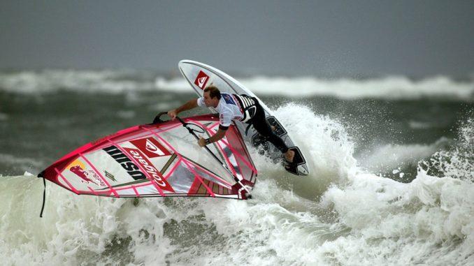 Better Surfing