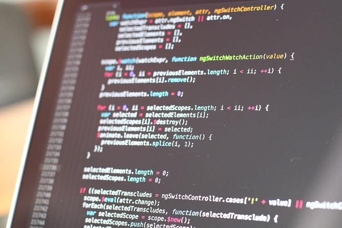 Web Design Hacks