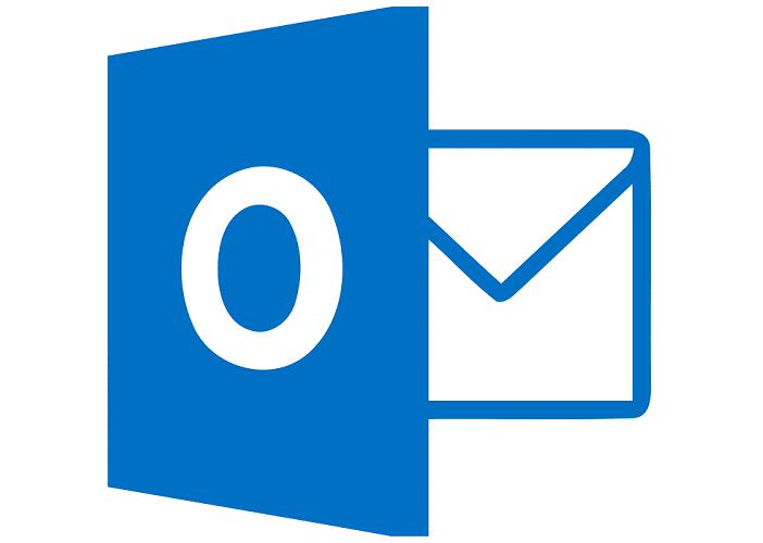 Combine Multiple Inboxes in Outlook