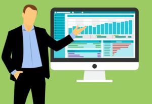 Market Research Data Analysis Software