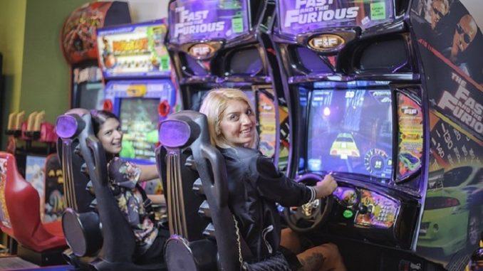 GBA Retro Games