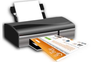Fix Printer Problems