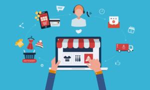 E-commerce Marketing Strategies