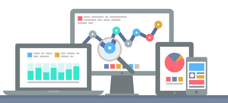 5 Vital Factors to Keep in Mind By Search Engine Optimization