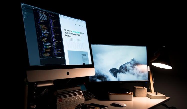 Share Desktop