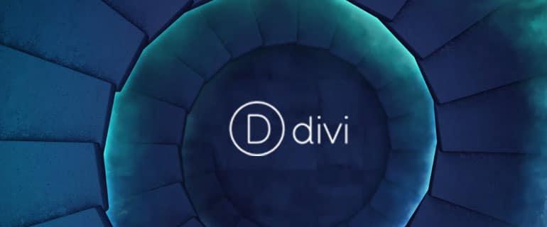 divi-theme