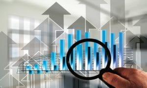 SBA Business Loans