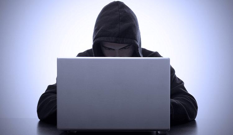 Hard-to-Crack Passwords