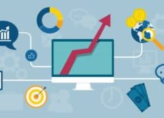 Success Strategies For Finding The Right Internet Marketing Company