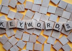 Exact Match Keywords Are Dead. Here's Why…