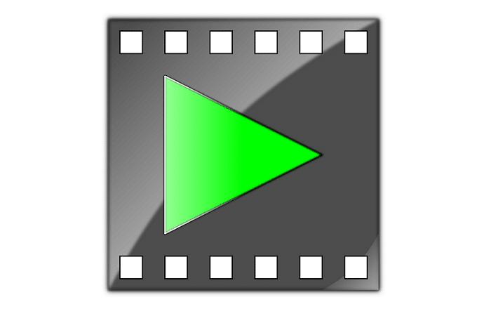 Convert Video Files