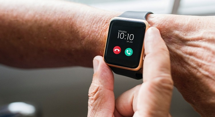 Buying a Smart-watch