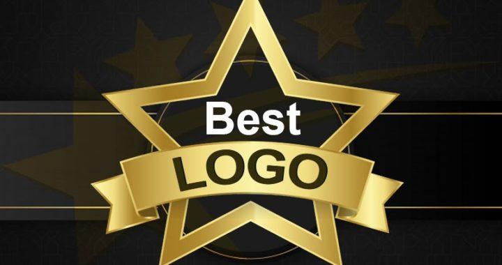 Ideal firm logo