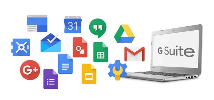 o365 to g suite migration