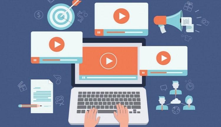 Video Marketing Campaigns