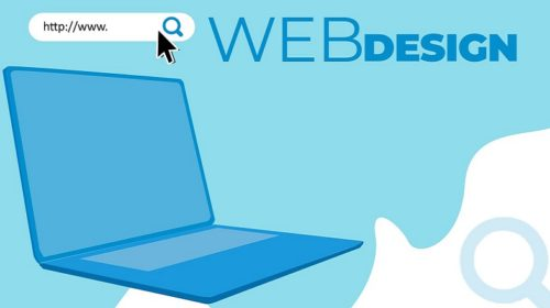 7 Tips to Consider For Your Real Estate Business Website Design