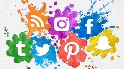 Latest Social Media Trends to Look Out in 2020