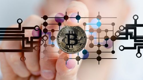 What Will Cryptocurrency Be Worth in 2020?