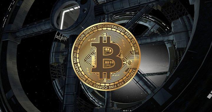 Bitcoin Reviews