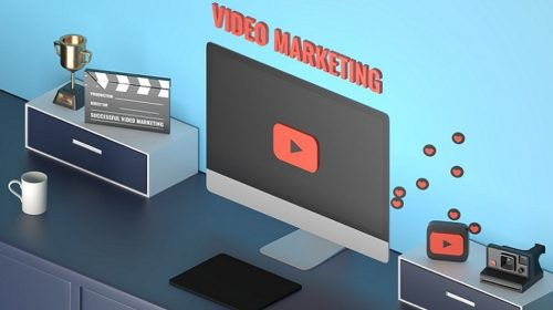Top 8 Secrets of Super Successful Video Marketing