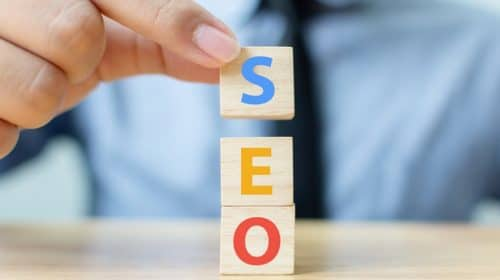 5 Essential Questions to Ask An SEO Agency