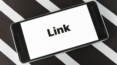 5 Benefits of Link Building For Your Website