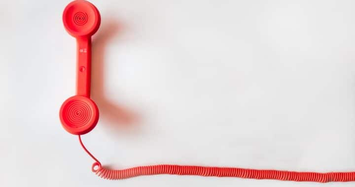 Phone Validators