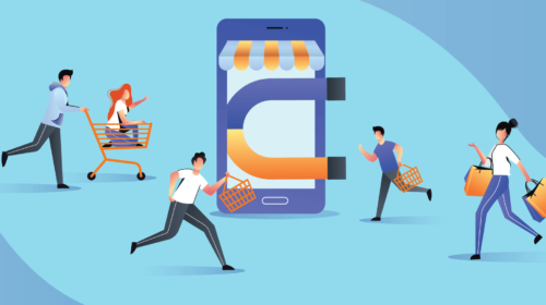10 Steps To Understanding The Mobile Application Development Life Cycle