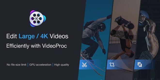 Merge 4K Large Videos