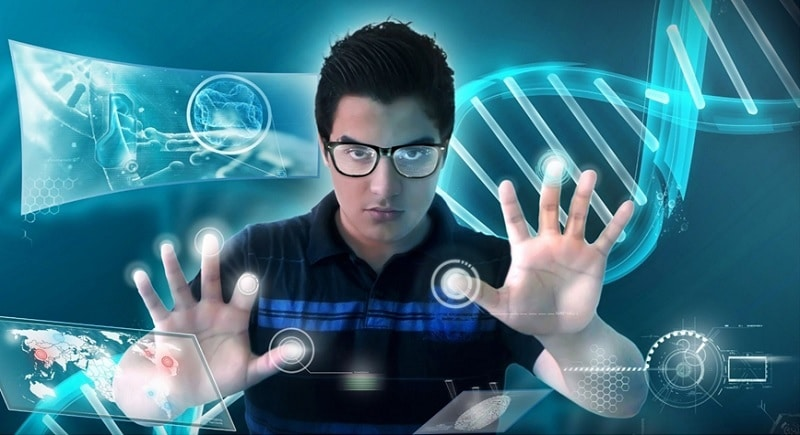 Strategic Technology Trends