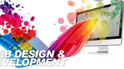 Make Use of These Web Design Tricks to Game Strong your Business