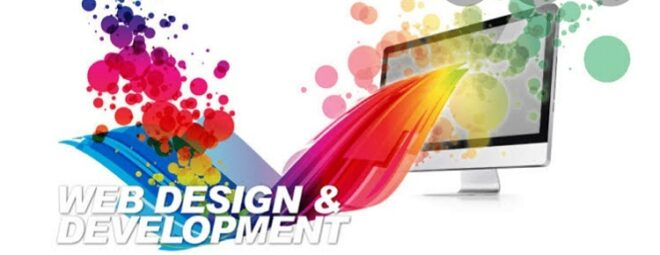 Web Design Tricks