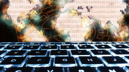 8 Things to Know About Ransomware Attacks