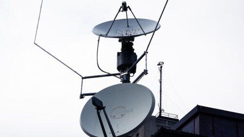 7 Common TV Antenna Installation Mistakes to Avoid