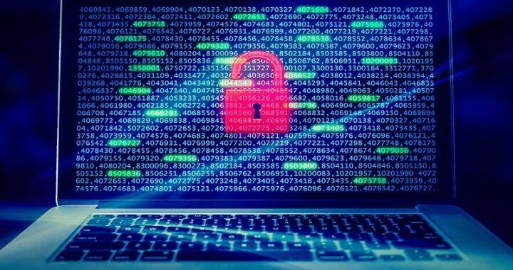 Prevent Data Security Breaches