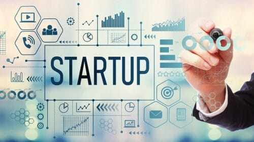 How To Choose The Best Startup Marketing Agency For Your Business