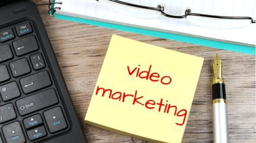 Video Marketing Strategy Tips for 2020