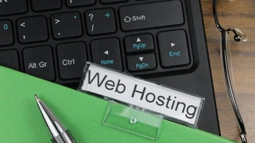 5 Mistakes Website Owners Do When Choosing a Web Hosting Provider