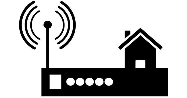 Spectrum internet