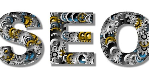 Four SEO Tools to Get You Better Rankings